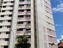 HDB-Jurong East Block 319 Jurong East