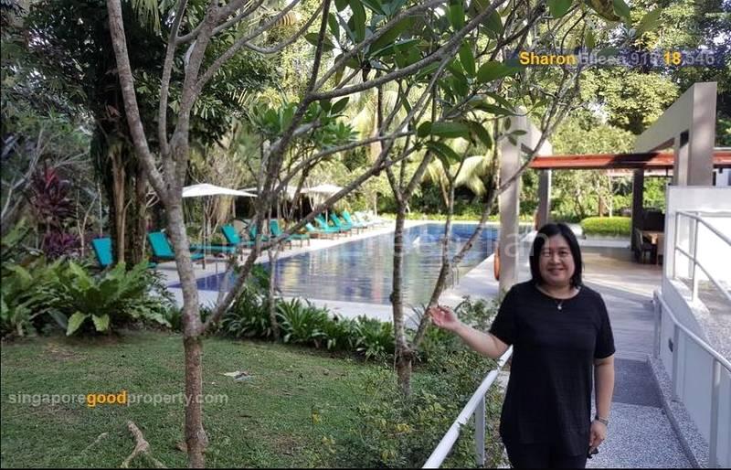 Way to Pool