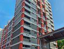 HDB-Hougang Block 449 HDB-Hougang