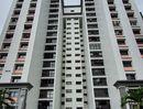 Rivervale Place Block 144 Rivervale Place