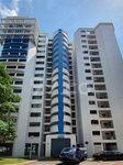 Block 228A Compassvale Court