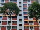 HDB-Hougang Block 432 HDB-Hougang