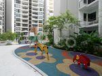 Riversails - Playground