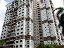 HDB-Jurong East Block 286A Jurong East