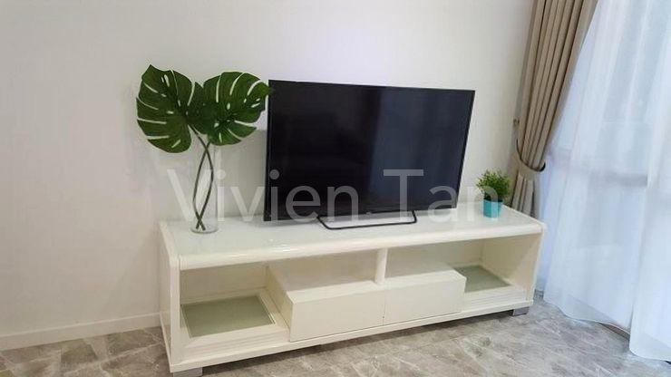 Brand New Big size TV