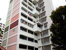 HDB-Jurong East Block 414 Jurong East