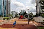 Playground - Teban Vista