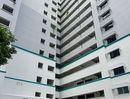 HDB-Hougang Block 578 HDB-Hougang
