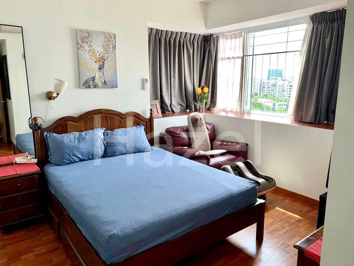 the jade condo for sale 3 bedroom