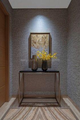 Private Lobby