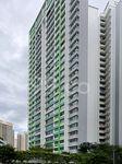 Block 469A Fernvale Lea