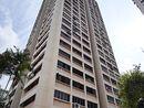 Toa Payoh Central Block 191 Toa Payoh Central