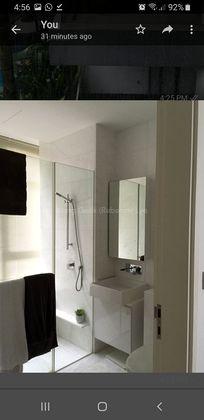 2 Bathrooms