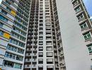 Fernvale Vista Block 443B Fernvale Vista