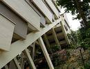 Pepys Hill Condominium Pepys Hill Condominium - Elevation
