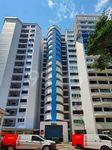 Block 227B Compassvale Court