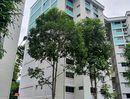 HDB-Hougang Block 504 HDB-Hougang