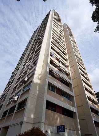 Toa Payoh Central Block 193 Toa Payoh Central