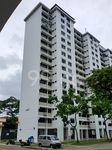 Block 15 Hougang View
