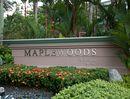 Maplewoods Maplewoods - Logo