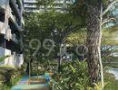 The Tre Ver Garden