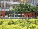 Centro Residences Centro Residences - Logo