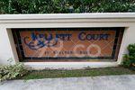 Kellett Court - Logo