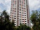 Jurong East Ville Block 103 Jurong East Ville