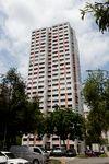 Block 103 Jurong East Ville