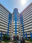 Block 227C Compassvale Court