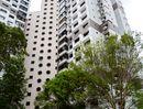 HDB-Jurong East Block 287B Jurong East