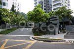Cityvista Residences - Entrance