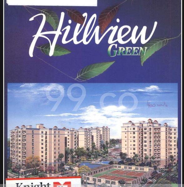 Hillview Green