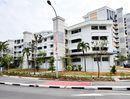 HDB-Potong Pasir Block 144 Potong Pasir