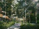 Royalgreen Garden