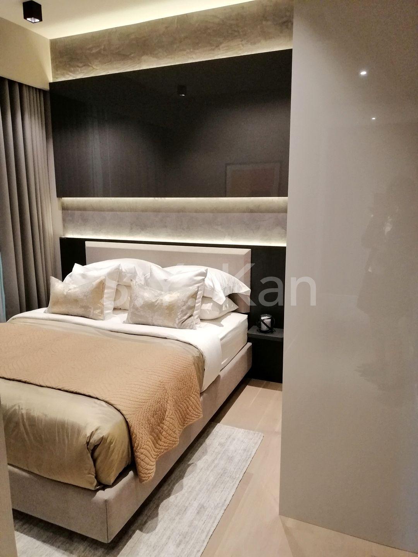 Riviere (3 Bedroom) Common Room 3