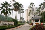 Yishun Sapphire - Entrance