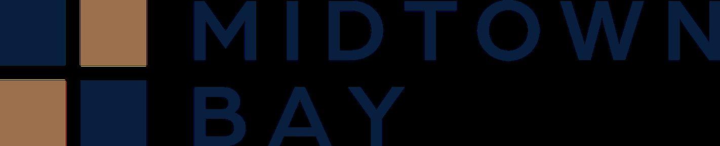 Midtown Bay logo