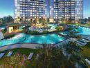 Parc Esta Pool