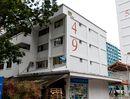 HDB-Jurong East Block 49 Jurong East