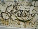 Robin Regalia Robin Regalia - Logo