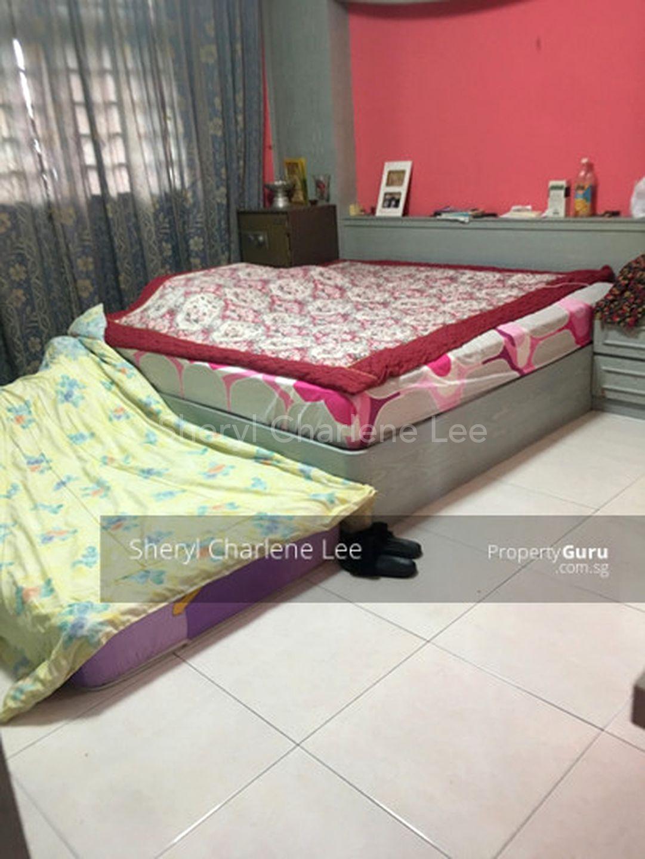 Image Of 2 Bedroom Felix Hdb: 10E Bedok South Avenue 2 4 Bedroom HDB Executive HDB