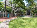 Regent Heights Regent Heights - Playground