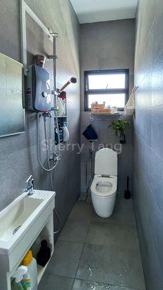 L2 - Bath