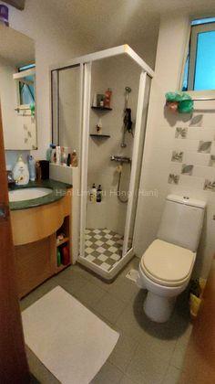 Master Junior toilet