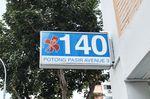 Block 140 Potong Pasir