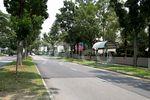 Summerdale - Street