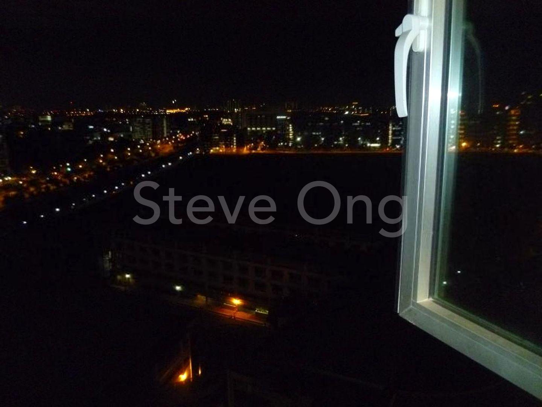 #steve +6586121000