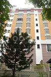 Sherwood Condominium - Elevation