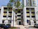 HDB-Jurong East Block 237 Jurong East